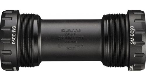 Shimano SM-BB93 XTR Hollowtech 2