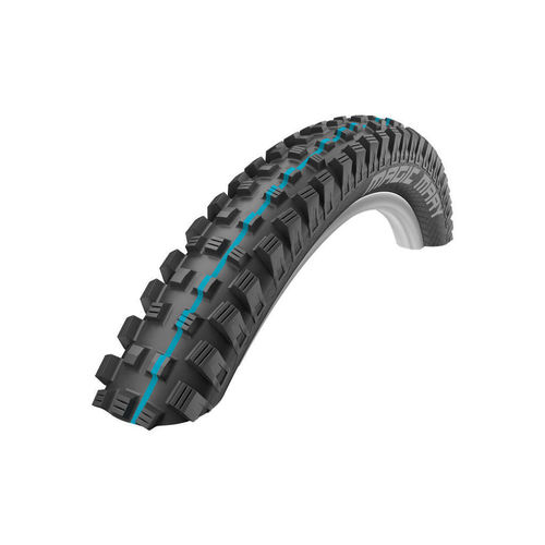 Magic Mary Evo Addix Speedgrip Snakeskin Apex TLE 27,5x2,60 Faltreifen