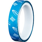 Schwalbe Tubeless Band 21mm