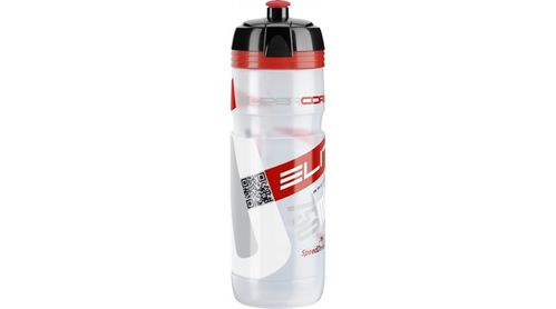 ELITE Super Corsa transparent 750ml